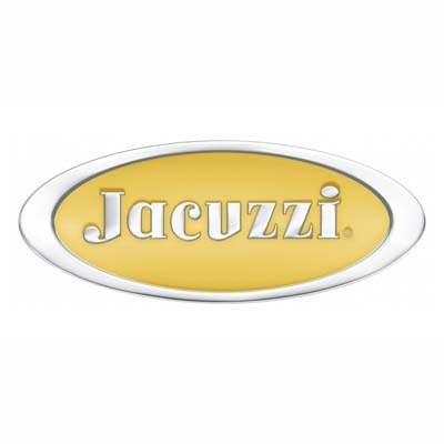 Jacuzzi Grill Parts | Barbecue Part | BBQ Grills