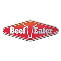 Beefeater Grill Parts | Barbecue Part | BBQ Grills