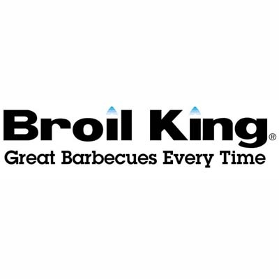 Broil King Grill Parts | Barbecue Part | BBQ Grills