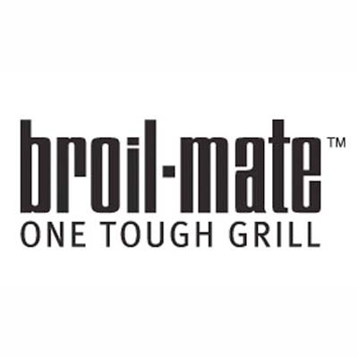 Broil Mate Grill Parts | Barbecue Part | BBQ Grills