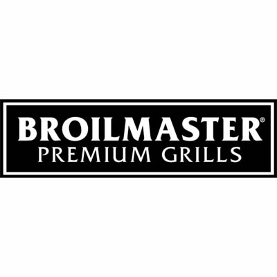 Broilmaster Grill Parts | Barbecue Part | BBQ Grills