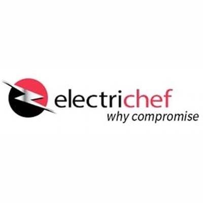 Electri Chef Grills Grill Parts | Barbecue Part | BBQ Grills