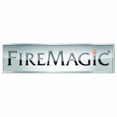 Fire Magic Grill Parts | Barbecue Part | BBQ Grills