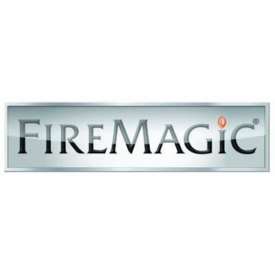 Fire Magic Grill Parts | Barbecue Part | BBQ Grills
