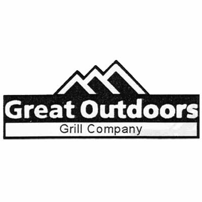 Great Outdoor Grill Parts | Barbecue Part | BBQ Grills