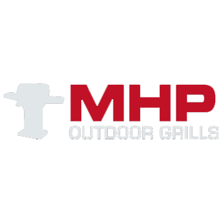 Mhp Grills Grill Parts | Barbecue Part | BBQ Grills