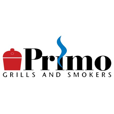 Primo Grills Grill Parts | Barbecue Part | BBQ Grills