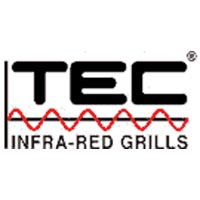 Tec Infrared Grill Parts | Barbecue Part | BBQ Grills