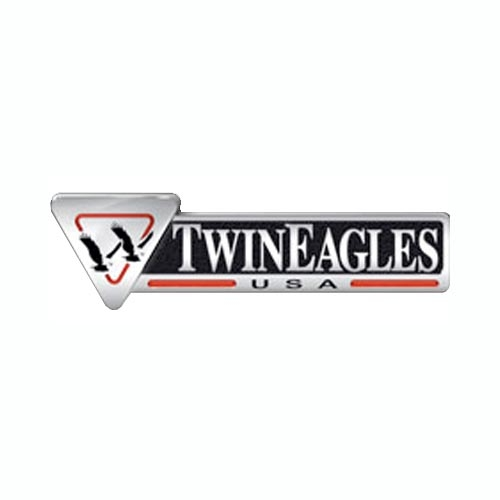 Twin Eagles Grill Parts | Barbecue Part | BBQ Grills