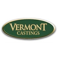 Vermont Castings Grill Parts | Barbecue Part | BBQ Grills