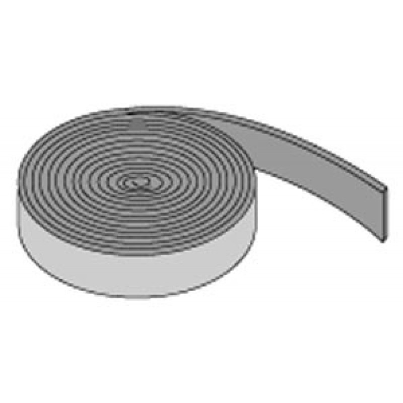 9900420 Replacement Gasket For Ceramic Barbecues