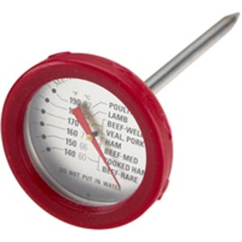 9911391 Meat Probe Thermometer