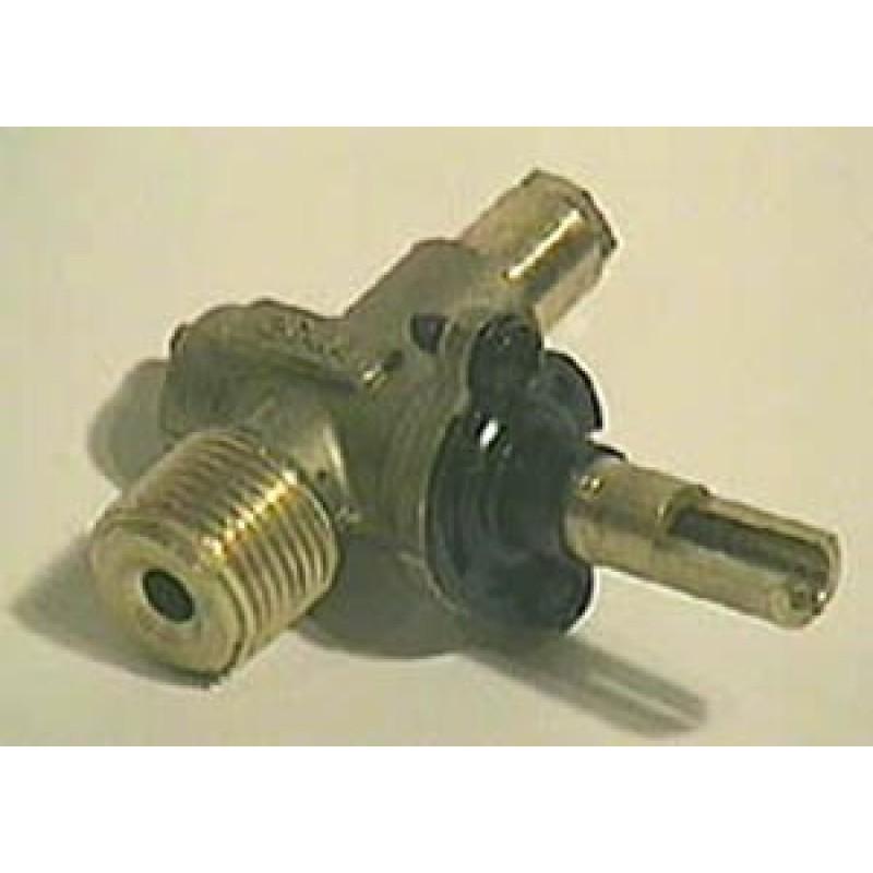 9935300 Valve For Charmglow Amk (Natural) With #36 Orifice