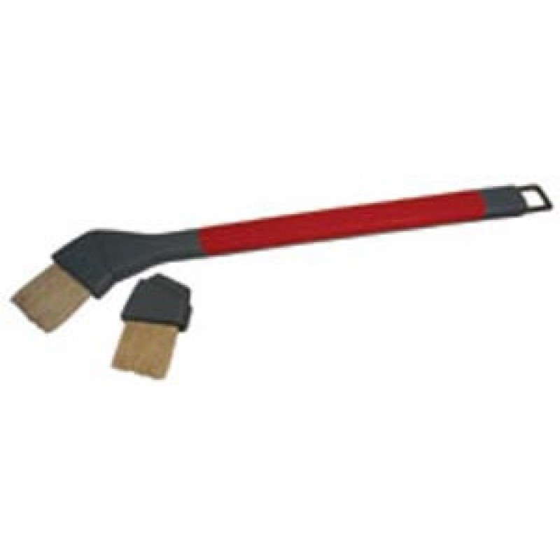 9941084 Basting Brush With Replaceable Head.