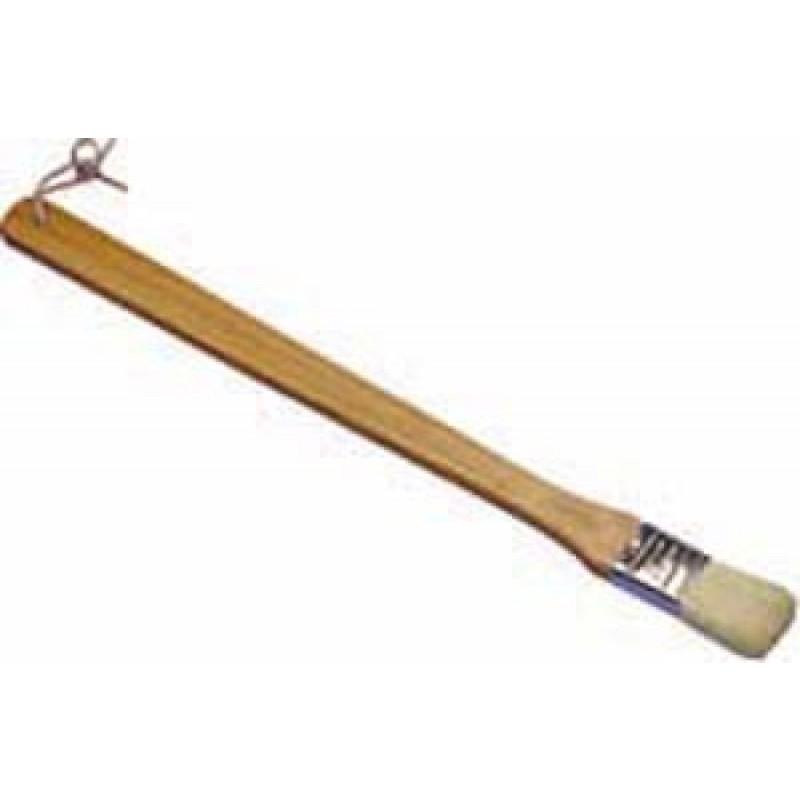 9942044 Deluxe 18in Basting Brush