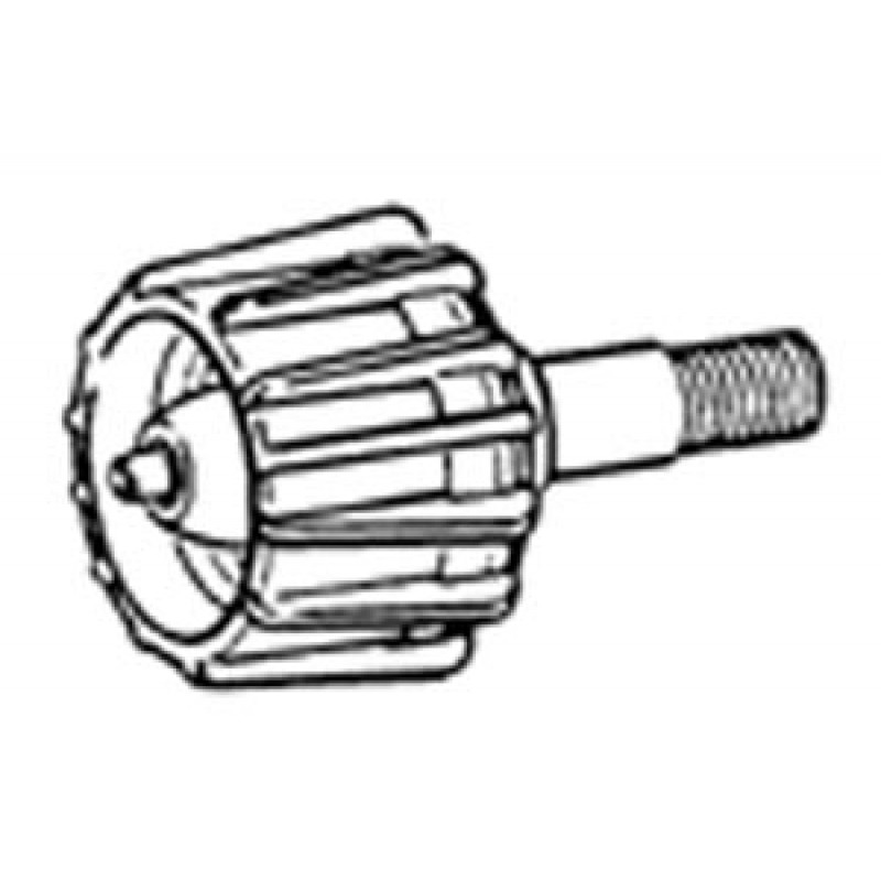 9986495 Qcc-1 Type 1 Appliance End Fitting. Replaces Pol.