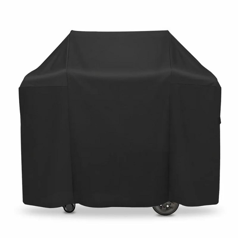 VER0024 BBQ Cover for 5 Burner Vermont Castings Signature Series Grills