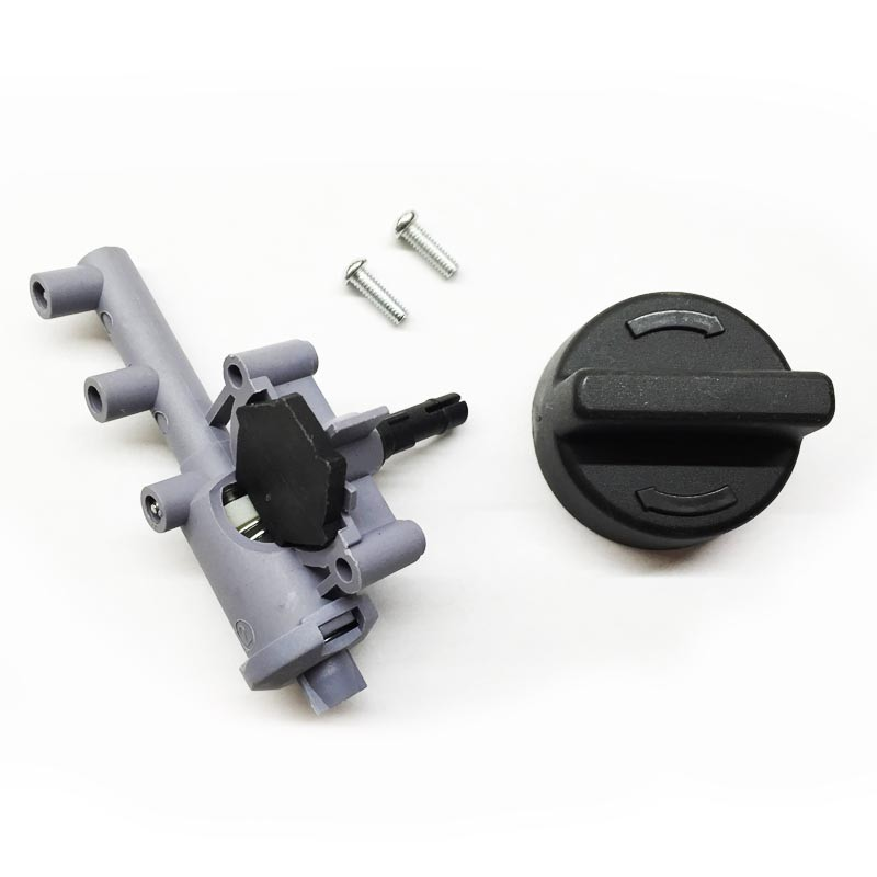 9903220 Rotary Grill Ignitor With Two Terminals