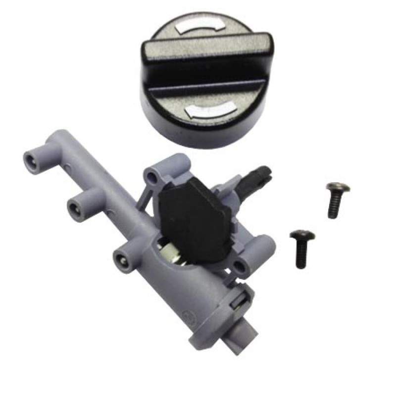 9903230 Rotary Grill Ignitor With Three Terminals