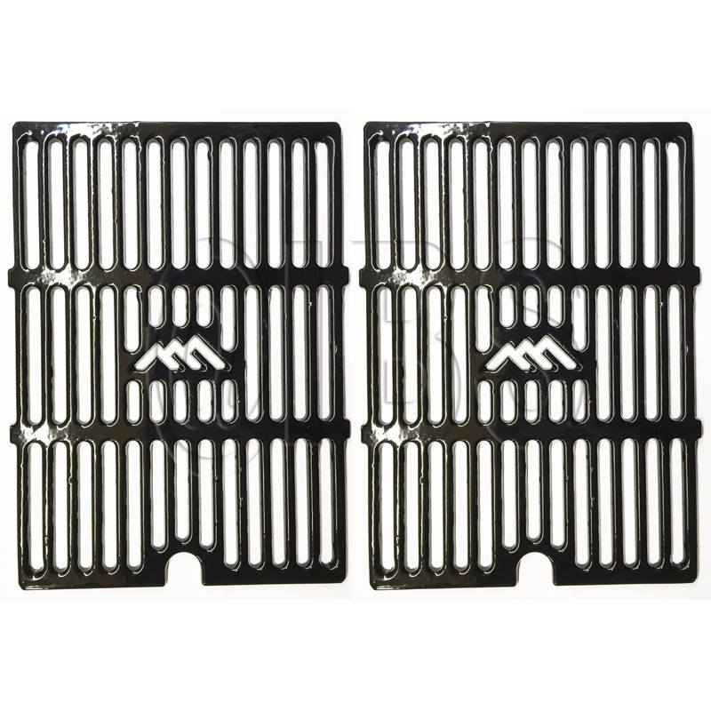 Az001600 Cook Grate (452) Set Of 2 Vermont Castings